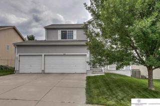18211  Sunridge St  , Omaha, NE 68136 (MLS #21420591) :: Briley Homes