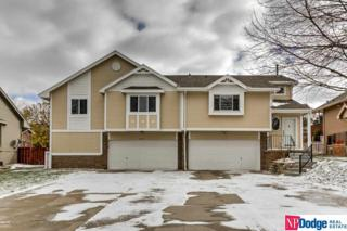6517 S 108 Avenue  , Omaha, NE 68137 (MLS #21420802) :: Briley Homes