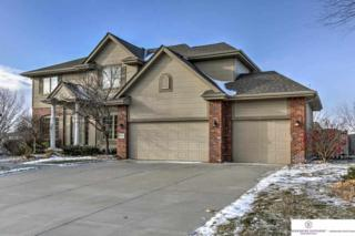 5320 S 165 St  , Omaha, NE 68135 (MLS #21420846) :: Omaha's Elite Real Estate Group