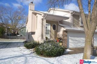12814 S 28th Avenue  , Bellevue, NE 68123 (MLS #21420990) :: Briley Homes