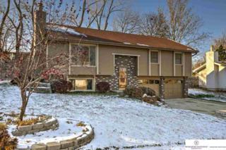 15104  Versaille St  , Bellevue, NE 68123 (MLS #21421094) :: Briley Homes