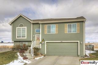 17108  Camden  Circle  , Omaha, NE 68116 (MLS #21421173) :: Briley Homes
