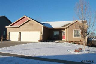 13810 S 17 Street  , Bellevue, NE 68125 (MLS #21421188) :: Omaha's Elite Real Estate Group