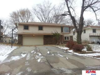 11754  Fowler Avenue  , Omaha, NE 68164 (MLS #21421190) :: Omaha's Elite Real Estate Group