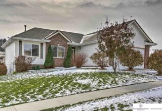 1601  Windsor Way  , Fort Calhoun, NE 68023 (MLS #21421209) :: Briley Homes