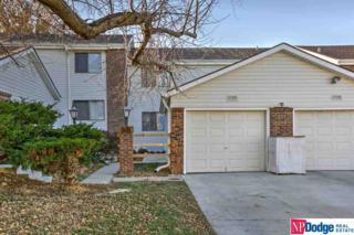 2727  Lloyd Street  , Bellevue, NE 68005 (MLS #21421379) :: Briley Homes