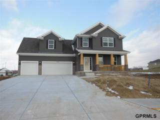 1624  Osage Ranch Circle  , Plattsmouth, NE 68048 (MLS #21421444) :: Omaha's Elite Real Estate Group