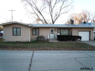 208 E Superior Street  , Missouri Valley, IA 51555 (MLS #21421445) :: Briley Homes