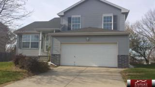 7716 N 80 Avenue  , Omaha, NE 68122 (MLS #21421446) :: Briley Homes