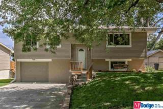 12729  Fowler Circle  , Omaha, NE 68164 (MLS #21421484) :: Omaha's Elite Real Estate Group
