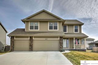 12117 S 214 St  , Gretna, NE 68028 (MLS #21421648) :: Briley Homes - Berkshire Hathaway HomeServices Ambassador Real Estate