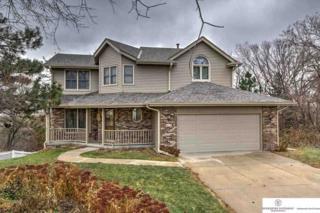415 S 16 St  , Fort Calhoun, NE 68023 (MLS #21421695) :: Briley Homes - Berkshire Hathaway HomeServices Ambassador Real Estate