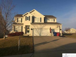 16110  W St  , Omaha, NE 68135 (MLS #21421925) :: Briley Homes - Berkshire Hathaway HomeServices Ambassador Real Estate