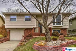 13679  W Street  , Omaha, NE 68137 (MLS #21421988) :: Omaha's Elite Real Estate Group