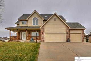 4404 N 154 St  , Omaha, NE 68116 (MLS #21422130) :: Briley Homes - Berkshire Hathaway HomeServices Ambassador Real Estate