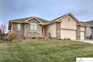 12008 S 49 St  , Papillion, NE 68133 (MLS #21422211) :: Briley Homes - Berkshire Hathaway HomeServices Ambassador Real Estate