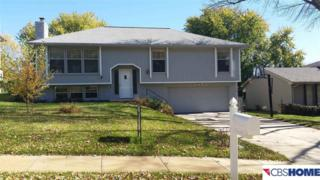 2729 N 125 Avenue  , Omaha, NE 68154 (MLS #21422231) :: Briley Homes - Berkshire Hathaway HomeServices Ambassador Real Estate