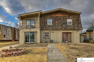 59  Lakewood Villa  , Council Bluffs, IA 51501 (MLS #21500954) :: Briley Homes - Berkshire Hathaway HomeServices Ambassador Real Estate