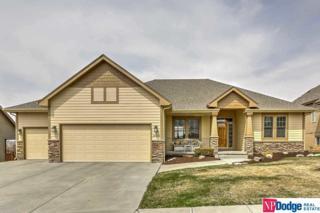 14906  Hanover Street  , Omaha, NE 68007 (MLS #21500972) :: Omaha's Elite Real Estate Group