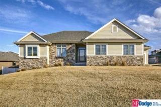 12647 S 80 Street  , Papillion, NE 68046 (MLS #21501045) :: Omaha's Elite Real Estate Group
