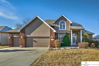 1610 S 175 Avenue  , Omaha, NE 68131 (MLS #21501142) :: Briley Homes - Berkshire Hathaway HomeServices Ambassador Real Estate