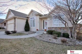 7306 S 191 Street  , Omaha, NE 68136 (MLS #21501206) :: Briley Homes - Berkshire Hathaway HomeServices Ambassador Real Estate