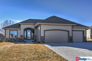6906 S 197  , Gretna, NE 68028 (MLS #21501354) :: Omaha's Elite Real Estate Group