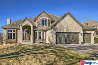 1912 S 186 Street  , Omaha, NE 68130 (MLS #21501365) :: Omaha's Elite Real Estate Group