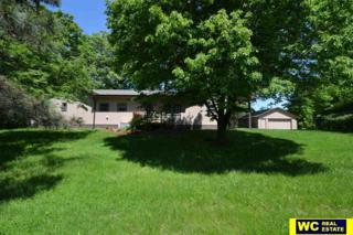 4187  County Road 39  , Fort Calhoun, NE 68023 (MLS #21501528) :: Briley Homes - Berkshire Hathaway HomeServices Ambassador Real Estate
