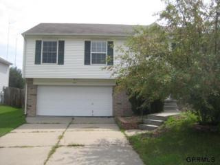 7857  Mary Street  , Omaha, NE 68122 (MLS #21501529) :: Briley Homes - Berkshire Hathaway HomeServices Ambassador Real Estate