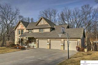5062  Manchester  , Omaha, NE 68152 (MLS #21501673) :: Briley Homes - Berkshire Hathaway HomeServices Ambassador Real Estate