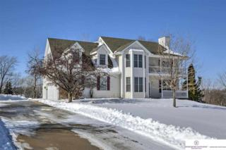 20202  Crestview Drive  , Springfield, NE 68059 (MLS #21501875) :: Briley Homes - Berkshire Hathaway HomeServices Ambassador Real Estate