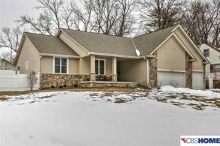 5634  Parker St  , Omaha, NE 68104 (MLS #21502128) :: Your Advantage Team