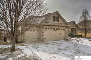 10245  Edna  , La Vista, NE 68128 (MLS #21502595) :: Briley Homes - Berkshire Hathaway HomeServices Ambassador Real Estate