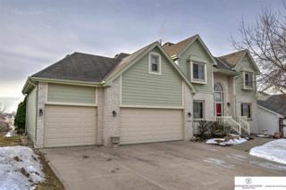 14003  Sprague  , Omaha, NE 68164 (MLS #21502655) :: Briley Homes - Berkshire Hathaway HomeServices Ambassador Real Estate