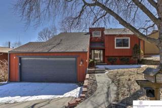 8025  Weber Plaza  , Omaha, NE 68122 (MLS #21502841) :: Briley Homes - Berkshire Hathaway HomeServices Ambassador Real Estate