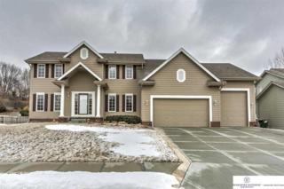6019 S 182  , Omaha, NE 68135 (MLS #21502996) :: Briley Homes - Berkshire Hathaway HomeServices Ambassador Real Estate
