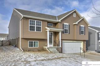 14456  Leeman  , Bennington, NE 68007 (MLS #21503078) :: Briley Homes - Berkshire Hathaway HomeServices Ambassador Real Estate