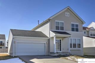 19003  Hansen  , Omaha, NE 68130 (MLS #21503080) :: Briley Homes - Berkshire Hathaway HomeServices Ambassador Real Estate