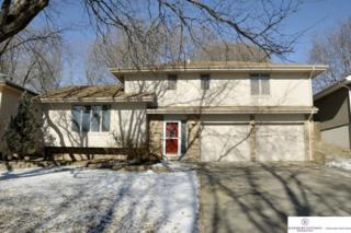 2612 S 152 Circle  , Omaha, NE 68144 (MLS #21503130) :: Omaha's Elite Real Estate Group