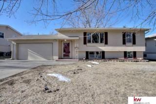 12768  Grover  , Omaha, NE 68144 (MLS #21503134) :: Omaha's Elite Real Estate Group