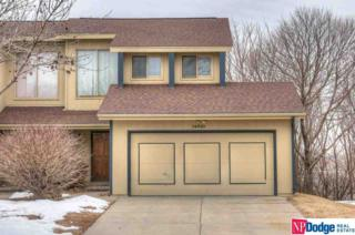 14910  Normandy  , Bellevue, NE 68123 (MLS #21503273) :: Briley Homes - Berkshire Hathaway HomeServices Ambassador Real Estate