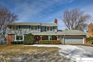 836 S 131 Ave  , Omaha, NE 68154 (MLS #21503524) :: Briley Homes - Berkshire Hathaway HomeServices Ambassador Real Estate