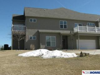 14103  Tregaron Ridge Ave  A, Bellevue, NE 68123 (MLS #21503778) :: Briley Homes - Berkshire Hathaway HomeServices Ambassador Real Estate