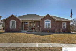 19529  Leavenworth Street  , Elkhorn, NE 68022 (MLS #21504058) :: Briley Homes - Berkshire Hathaway HomeServices Ambassador Real Estate