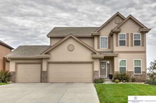 703 S 200 St  , Elkhorn, NE 68022 (MLS #21504175) :: Briley Homes - Berkshire Hathaway HomeServices Ambassador Real Estate