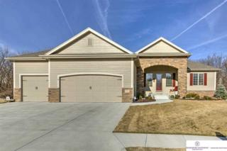 5732 S 238 Street  , Elkhorn, NE 68022 (MLS #21504508) :: Briley Homes - Berkshire Hathaway HomeServices Ambassador Real Estate