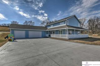 19563  County Road P4  , Herman, NE 68029 (MLS #21504529) :: Briley Homes - Berkshire Hathaway HomeServices Ambassador Real Estate