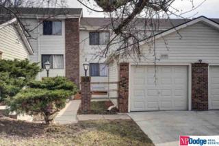 2727  Lloyd  , Bellevue, NE 68005 (MLS #21504837) :: Briley Homes - Berkshire Hathaway HomeServices Ambassador Real Estate