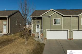 10609 S 25 Ave  , Bellevue, NE 68123 (MLS #21504845) :: Briley Homes - Berkshire Hathaway HomeServices Ambassador Real Estate